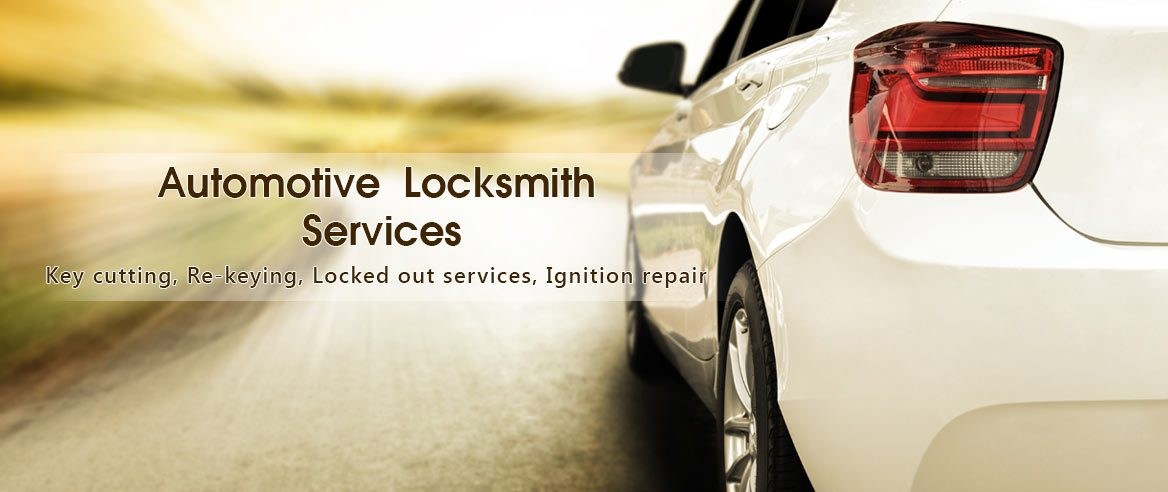 Aqua Locksmith Store Owings Mills, MD 410-482-5134